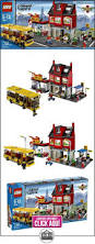 lego volkswagen t1 camper van 25 unique lego city bus ideas on pinterest lego city airplane
