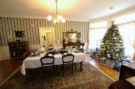 holiday home tours orlando holiday home tours in and near orlando