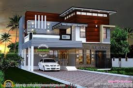 Home Design Plans 900 Square Feet Take Traditional Mix Kerala House 900 Sq Ft House Plans As Well
