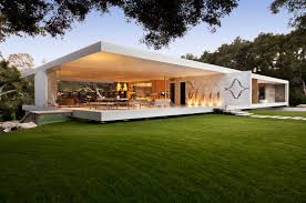 design a mansion design home luxury mansion want rich architecture home