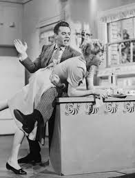 Desi Arnes by Dezi Arnaz Lucille Ball Uamp Dezi Arnaz I Love Lucy Show Fashion