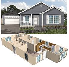 Oak Creek Homes Floor Plans Oak Creek Fort Worth Homes From Country Land And Homes
