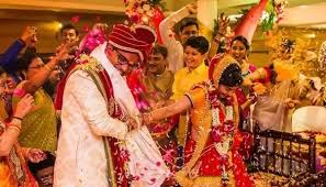 Marriage Planner Can You Plan A Successful Wedding Without A Wedding Planner Quora