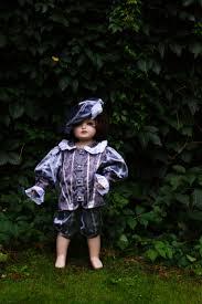 dsc00625 karnavalinių kostiumų nuoma vilniuje