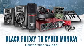 sennheiser black friday zzounds black friday sale this weekend only milled