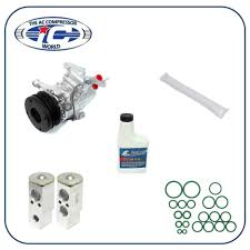 lexus is300 evaporator used lexus is300 air conditioning u0026 heater parts for sale