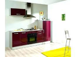 cuisine pas cher en kit kit de cuisine molecule r molecular gastronomy kits tools and