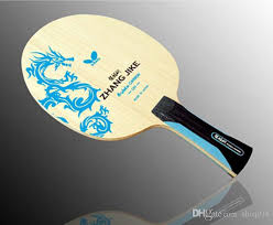 butterfly table tennis paddles online cheap butterfly zhang jike 36381 table tennis blades table