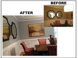 Virtual Home Decor Design Interior Wonderful Build Your Own Virtual House Modern Office