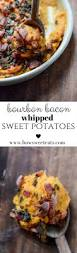 h m open on thanksgiving best 25 whipped sweet potatoes ideas on pinterest sweet