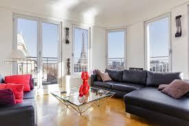 location chambre courte dur location en courte durée à des biens de luxe proposés à la