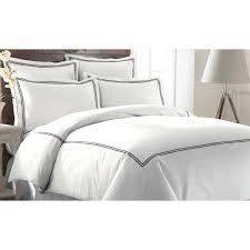 Queen Bedspreads Bedroom Stunning Queen Size Comforter For Bedroom Decoration