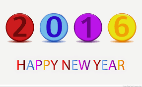 2016 by Clipart 2016 Typography 13 Clip Art Library