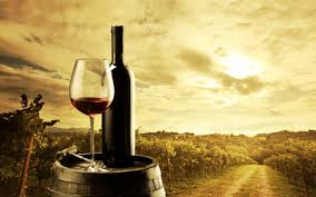 wine hd wallpapers this wallpaper