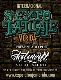 tattoo expo erfurt international tattoo expo merida 2018 tattoo expo merida 2018 jpg