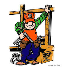 home depot castle rock black friday 2016 homer home depot google search ideas para el trabajo