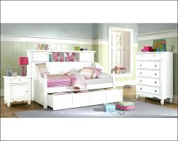 bedroom chairs target bedroom chairs target lounge furniture kids r us s bulay