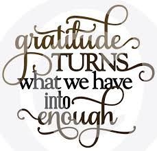 Thanksgiving Quotes Lds Thankful Quote The Of Choosing Sayings And Inspiration