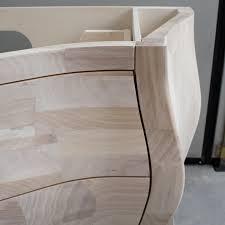 mobile bagno grezzo magazzino mobili grezzi mobili made in italy costruiti in legno