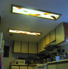 Kitchen Ceiling Light Fixtures Fluorescent Kitchen Fascinating Kitchen Ceiling Lights Plus Pendant Light