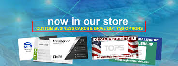 car dealer bonds dealer license training auto broker training