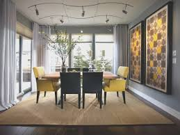dining room creative amazing dining rooms decor modern on cool