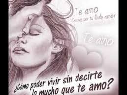 Imagenes Tristes Y Romanticas | rosas tristes grupo brindis cumbias romanticas youtube