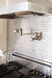 lauren conrad home decor divine decor inspiration to create a