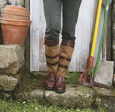 s dubarry boots uk 10 best dubarry gardening images on country boots all