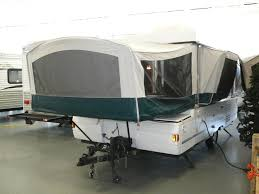 2001 coleman coleman mesa folding camper indianapolis in colerain