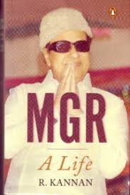 biography meaning of tamil a birth centenary biography on mgr ilankai tamil sangam
