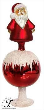 inge glass ornaments i ornament