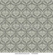 grey patterned wallpaper seamless wallpaper pattern bitmap copy