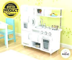 cuisine pour enfant ikea cuisine ikea enfant cuisine enfant bois ikea cuisine en bois pour