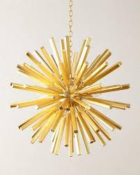 Horchow Chandeliers Visual Comfort Lighting Chandeliers At Neiman Marcus Horchow