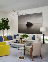 a modern east hampton home gets a dramatic renovation design milk