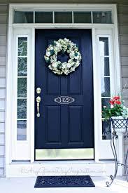 entry door design beautiful rustic main entry door design pid