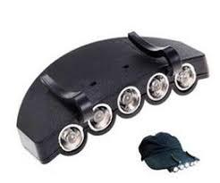 best hat clip light led clip cap lights canada best selling led clip cap lights from