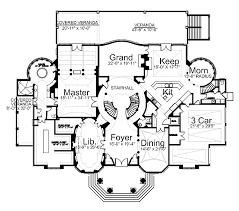 victorian mansion floor plans victorian home floor plans luxamcc org