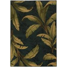 Round Tropical Area Rugs Tommy Bahama Rugs U0026 Area Rugs For Less Overstock Com
