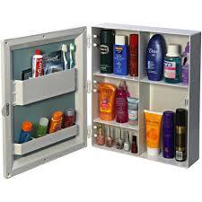 cipla plast flora bathroom mirror cabinet bath racks homeshop18