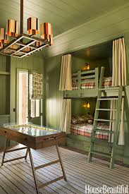 themed rooms ideas room decor ideas for small rooms space themed room accessories