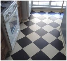 bathroom flooring ideas uk backsplash best type of kitchen flooring best type of floor for
