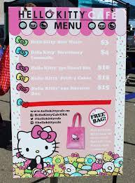 kitty food truck review popsugar tech