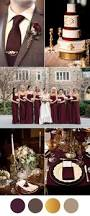 555 best burgundy u0026 deep red wedding theme ideas images on