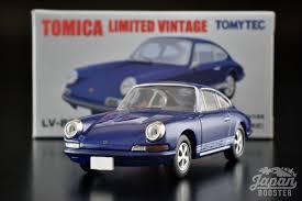 gas monkey porsche the porsche 911 honda prelude and toyota supra tomica limited