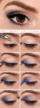 make up tips for salt and pepper hair 284 best makeup and clothes for gray silver grey white cool