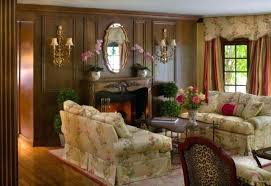 traditional decorating traditional living room ideas contemporary and casual living room