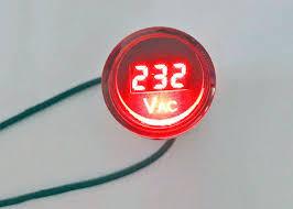 panel mount indicator lights mount led indicator lights mini led signal lights 22mm 16mm