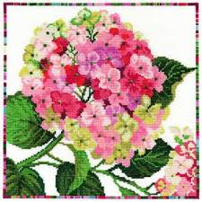105 best floral cross stitch tapestry designs images on